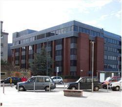Station Road, Swindon, SN1 1DF