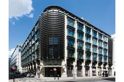 Watling House, 33 Cannon Street, London, EC4M 5SB,