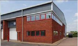 15 The Business Centre, Molly Millars Lane, Wokingham, RG41 2QY