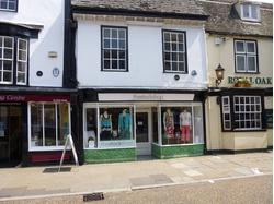 11 Crown Street, St Ives, Cambs, PE27 5EB