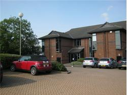 B1 Buckingham Court, Almondsbury - To Let or For Sale