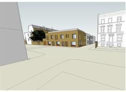 3 Richborne Terrace, London, SW8 1AS