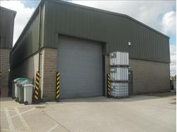 Unit 2c Emley Moor Business Park, Leys Lane, Huddersfield, HD8 9QY
