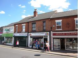 66 Front Street, Arnold, Nottingham