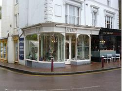 94 High Street, Tunbridge Wells