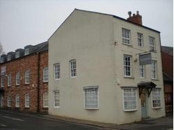 Globe House (Ex Bonhams Showrooms), Calthorpe Street, Banbury, OX16 5EX
