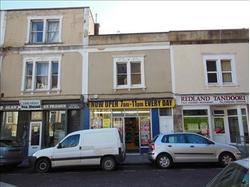 22 Chandos Road, Bristol, BS6 6PF