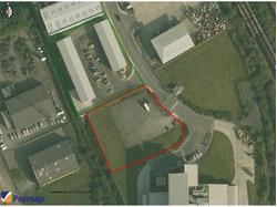 Development/Open Storage Land in Cardiff to Rent or Buy