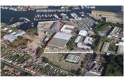 Nelson's Wharf, Victoria Road, NR33 9LP, Lowestoft