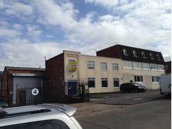 157 - 161 Parker Drive & 84 Beaumont Leys Lane, Leicester, LE4 0JP