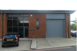 4 Station Court, Bedford, MK44 1PU