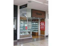 Retail Property in the Cribbs Causeway Shopping Centre, Bristol to Let