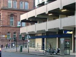 130 George Street, Glasgow
