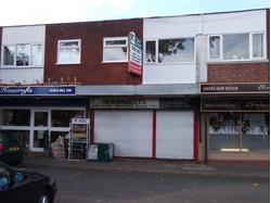198 Bolton Road, Atherton, Manchester