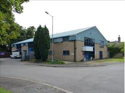 Lumen House Unit 1, Lumen Road, Royston, SG8 7AG