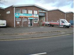 C4 Crossgate Drive, Queens Drive Industrial Estate, Nottingham, NG2 1LW