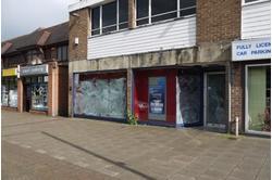 948 Woodborough Road, Mapperley, Nottingham, NG3 5QS