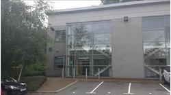 First Floor, Unit 5 Killingbeck Court, Killingbeck Office Village, Leeds, LS14 6FD