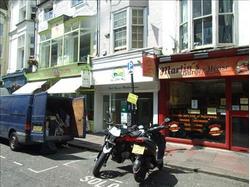 7, East Street, Brighton, BN1 1HP