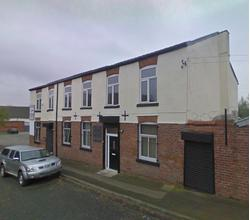 Manor House, Manor Street, Audenshaw, M34 5JG
