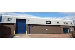 Unit 32, 39 & 40, Clifton Road Industrial Estate, Cherry Hinton, CB1 7EB, Cambridge