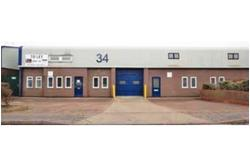 Unit 34, Clifton Road Industrial Estate, Cherry Hinton, CB1 7EB, Cambridge