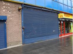 Forum Shopping Centre, 3 Longfellow Road, Coventry, CV2 5HD