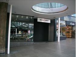 73 Lower Precinct, Coventry, CV1 1DS