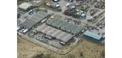 Unit 12d, Bowburn South Industrial Estate, Durham, DH6 5AD