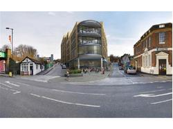 Retail Development Opportunity on Brighton Road, Coulsdon to Let