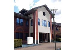 Manchester Green, Styal Road, M22 5LW, Cheadle