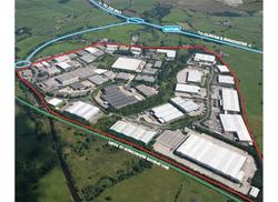 Unit 30, Stakehill Industrial Estate, Manchester, M24 2RW