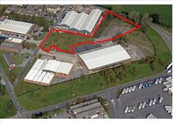 Rudgate, Thorp Arch, Wetherby, LS23 7RR