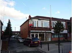 467 Kingsway, Burnage, Manchester M19 1NR