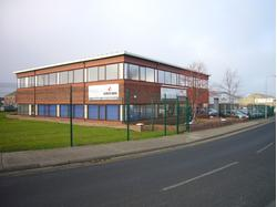 Office & Industrial Complex, Wilson Street, Thornaby TS17 7AR