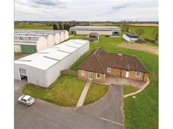 To Let Industrial Property in Shenstone, Worcestershire