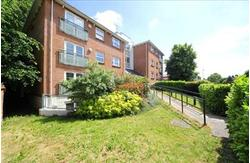 Flat 9, 814 Green Lanes, London, N21 2SB