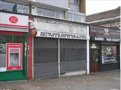 148 Lewisham Way, London, SE14 6PD