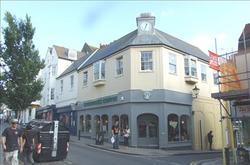 115, St James's Street, Brighton, BN2 1TH