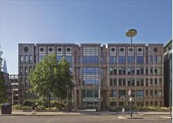 Senator House, 85 Queen Victoria Street, London, EC4V 4HA