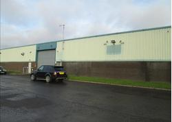 Unit 3B Southpoint, 15 Lawmoor Road, Dixon's Blazes, Glasgow, G5 0UG