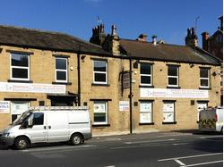196-198 Armley Road, Leeds, LS12 2LY