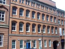 170 Edmund Street, Birmingham, B3 2HB