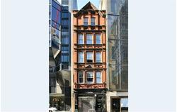 153 Fenchurch Street, London, EC3M 6BB