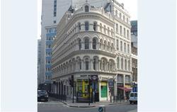 30/31 Albert Buildings, 49 Queen Victoria Street, London, EC4N 4SA