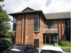 Unit B1, Buckingham Court Beaufort Office Park, Woodlands, Almonsbury, BS32 4NF