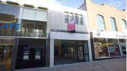 29 Regent Street, Swindon SN1 1JS
