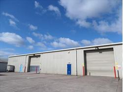 Unit C, Swift Buildings, Worcester Road, Kidderminster, DY11 7RA
