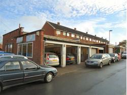 96C Colman Road, Norwich, NR4 7EH