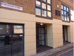 21 Risborough Street, Southwark, London SE1 0HE